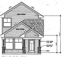 Single Family for sale in 16854 GLENHEATH, Montgomery, TX, 77316