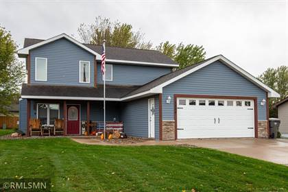 Residential Property for sale in 1394 Lokhorst Street, Baldwin, WI, 54002