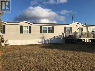 Single Family for sale in 2 Low Tide Road, Stewiacke, Nova Scotia, B0N2J0