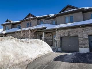 Single Family for sale in 14 Rue de la Tortue, Gatineau, Quebec
