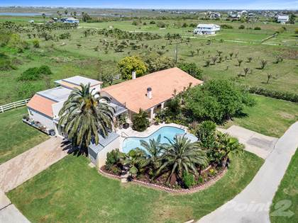 Residential Property for sale in 12240 Jenkins Road, Galveston, TX, 77554