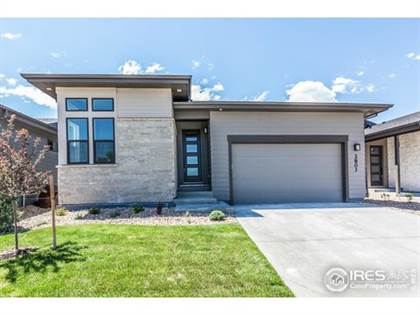 Residential Property for sale in 2803 Vallecito St, Fort Collins, CO, 80525