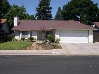 Single Family Homes For Rent In Fresno Ca 4 Homes Point2 Homes