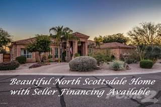 Residential Property for sale in 6231 E. Yucca St., Scottsdale, AZ, 85254