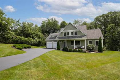 Residential Property for sale in 7 Bittersweet Lane, Exeter Town, NH, 03833