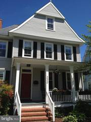 Single Family for rent in 230 KENT STREET, Chestertown, MD, 21620