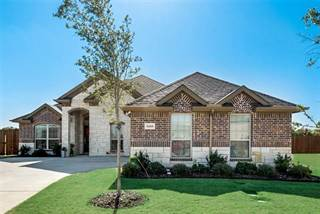 Single Family for sale in 1425 Carmel Drive, Rockwall, TX, 75087