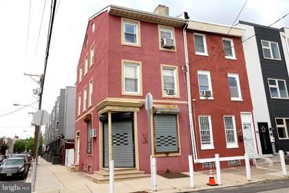 Multifamily for sale in 149 W JEFFERSON STREET, Philadelphia, PA, 19122