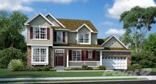 Single Family en venta en 3620 Eldorado Road, Elgin, IL, 60124
