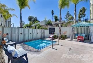 Apartment for rent in SETA - C1 - 3x2, La Mesa City, CA, 91942