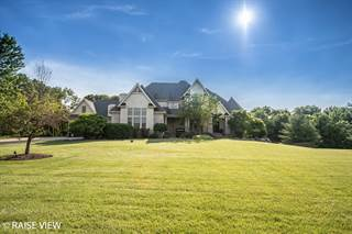 Single Family for sale in 8226 Shadow Creek Lane, Greater Yorkville, IL, 60560