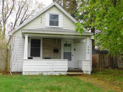 Residential Property for sale in 140 LORRAINE AV, Schenectady, NY, 12304