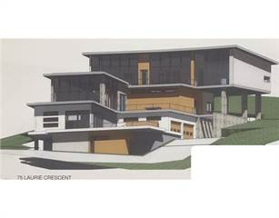 Single Family for sale in 75 LAURIE CRESCENT, West Vancouver, British Columbia, V7S1B6