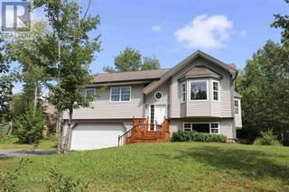 Single Family for sale in 35 MATTHEWS Drive, Stewiacke, Nova Scotia