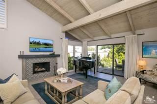 Condo for rent in 46544 Arapahoe, Indian Wells, CA, 92210