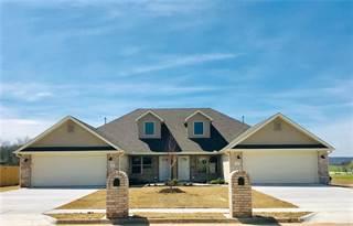 Multi-family Home for sale in 208 Industrial Park  RD Unit 1&2, Prairie Grove, AR, 72753