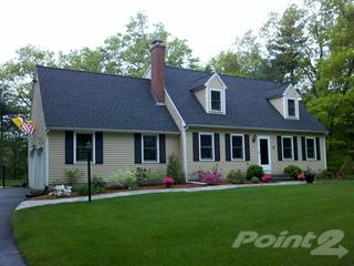 House for sale in 25 North Street, Hopkinton, MA, 01748