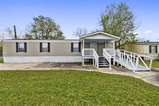 Residential Property for sale in 4516 Wisconsin Ave, Gulfport, MS, 39501