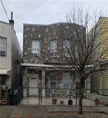 Multi-family Home for sale in 1847 Holland Avenue, Bronx, NY, 10462