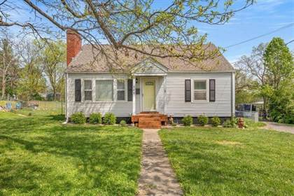 Residential Property for sale in 323 Magnolia Avenue, Frankfort, KY, 40601
