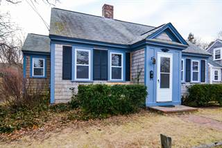 Single Family for sale in 37 Elm Street, Hyannis, MA, 02601