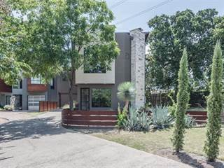 Single Family for sale in 1909 W 30th ST, Austin, TX, 78703