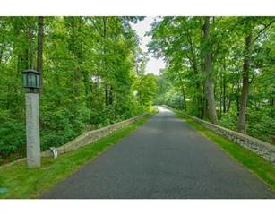 Single Family for sale in 5 Oriole Dr, Greater North Attleborough Center, MA, 02760