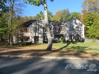 House for sale in Greenfield Hill, Greater Lake Mohawk, NJ, 07871