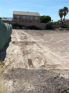 Lots And Land for sale in 0 Calverts, Las Vegas, NV, 89130
