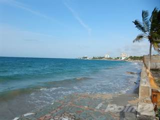 Land for sale in #3 Rambla del Almirante, San Juan, PR, 00911