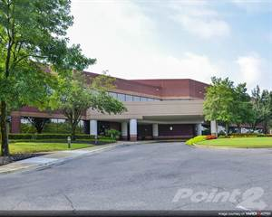 Office Space for rent in 391 & 401 Southcrest Physicians Office Buildings - 391 Southcrest Circle #203, Southaven, MS, 38671