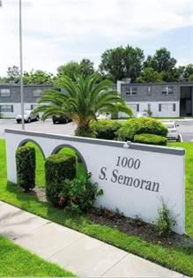 Residential Property for sale in 1000 S SEMORAN BOULEVARD 210, Winter Park, FL, 32792