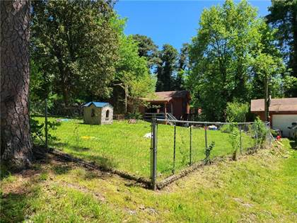 Residential Property for sale in 16161 Oak  LN, Greater Garfield, AR, 72756