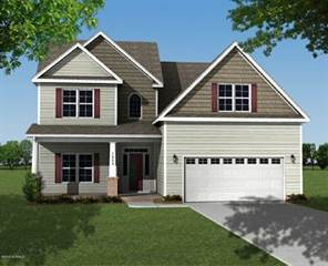 Single Family for sale in 2112 Moxie Lane, Greenville, NC, 28590