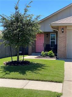 Residential Property for sale in 3609 Green Apple Drive, Moore, OK, 73160