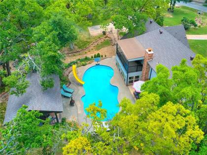 Residential Property for sale in 1711 Red Fox Road, Edmond, OK, 73034