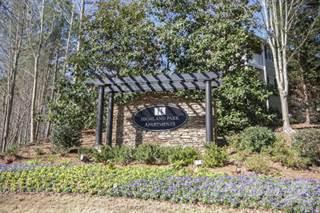 Apartment For Rent In Highland Park Atlanta The Brunswick Sandy Springs Ga