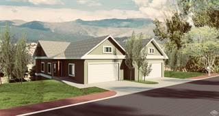 Duplex for sale in 975 Hawks Nest Lane, Gypsum, CO, 81637