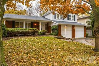 Residential Property for sale in 208 Lime Kiln Road, Hamilton, Ontario