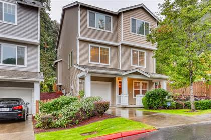 Residential Property for sale in 21274 40th Way S, SeaTac, WA, 98198