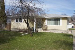 Single Family for sale in 1081 Isbister ST, Winnipeg, Manitoba, R2Y1R9