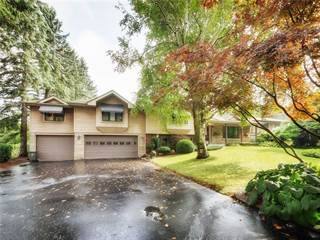 Single Family for rent in 124 TAYLOR Road, Ancaster, Ontario, L9G1P1