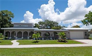 Single Family for sale in 3839 Princeton ST, Fort Myers, FL, 33901
