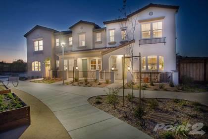 Singlefamily for sale in 806 Saint Rufina Lane, Morgan Hill, CA, 95037