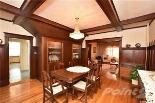 Residential Property for sale in 3014 Victoria AVENUE, Regina, Saskatchewan