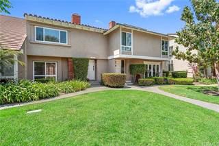 Condo for rent in 410 Vista Roma, Newport Beach, CA, 92660