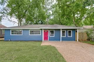 Single Family for sale in 7010 Landor Street, Houston, TX, 77028