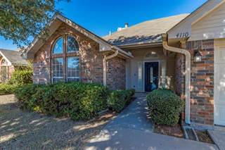 Single Family en venta en 4110 Karen Drive, Abilene, TX, 79606