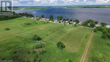 Agriculture for sale in 240 SNUG HARBOUR RD, Kawartha Lakes, Ontario, K9V4R6