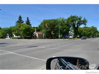Comm/Ind for sale in 1100 Broadway AVENUE, Saskatoon, Saskatchewan